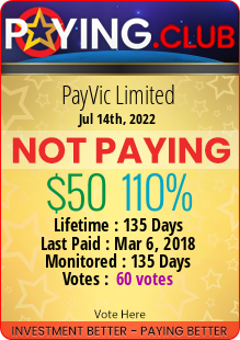 http://paying.club/details/lid/182/